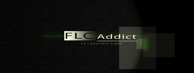FLC Addict