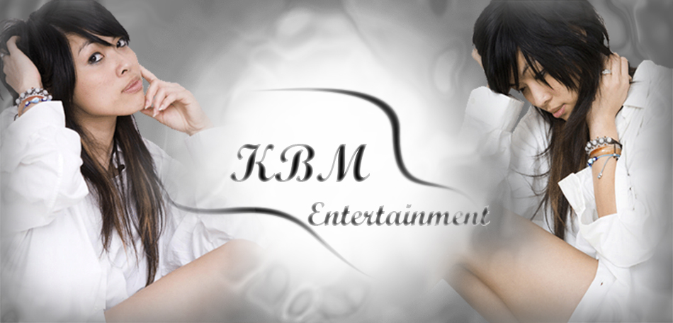 KBM Entertainment