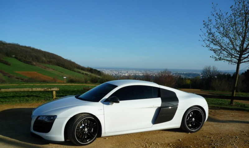 objectif circuit consulter le sujet presentation audi r8 v10 nannan69. Black Bedroom Furniture Sets. Home Design Ideas