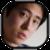 Steven Yeun Web