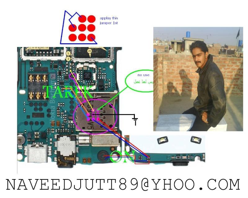 http://i69.servimg.com/u/f69/14/49/05/19/6300mi11.jpg