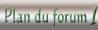 Vous pouvez consulter l'arborescence du forum