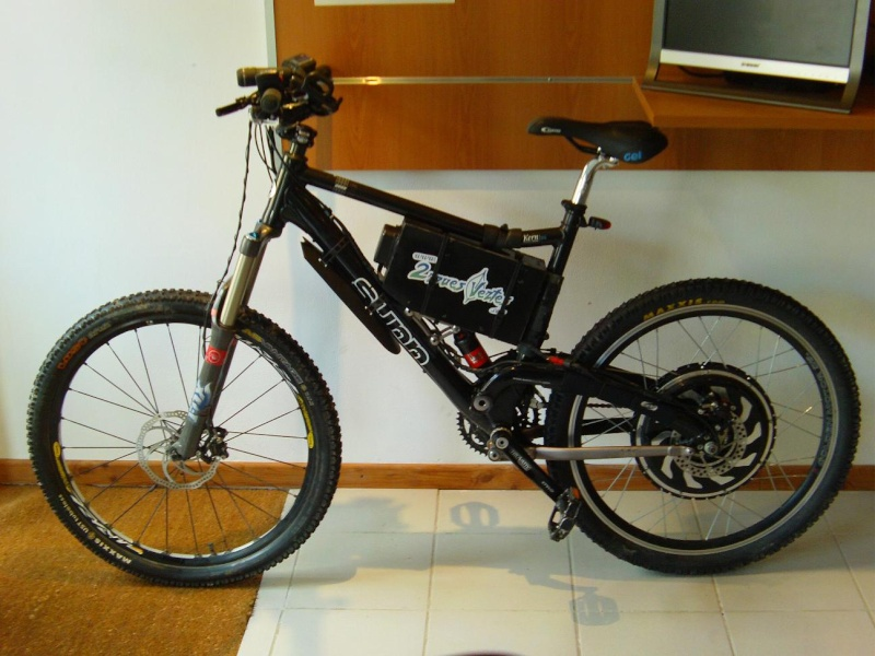 Batteries motos à Toulouse 31000