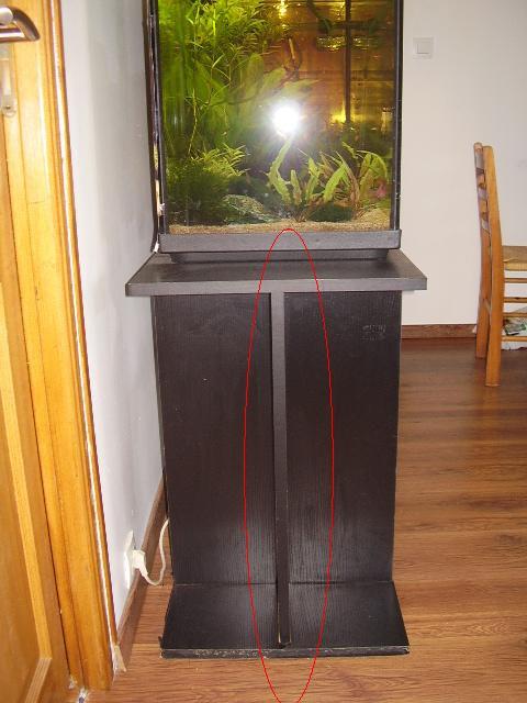 meuble ad quat. Black Bedroom Furniture Sets. Home Design Ideas