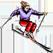 <TITLE>Ski forum</TITLE>