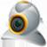 <TITLE>Webcam</TITLE>