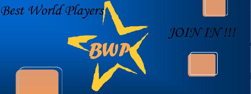 Clan BWP
