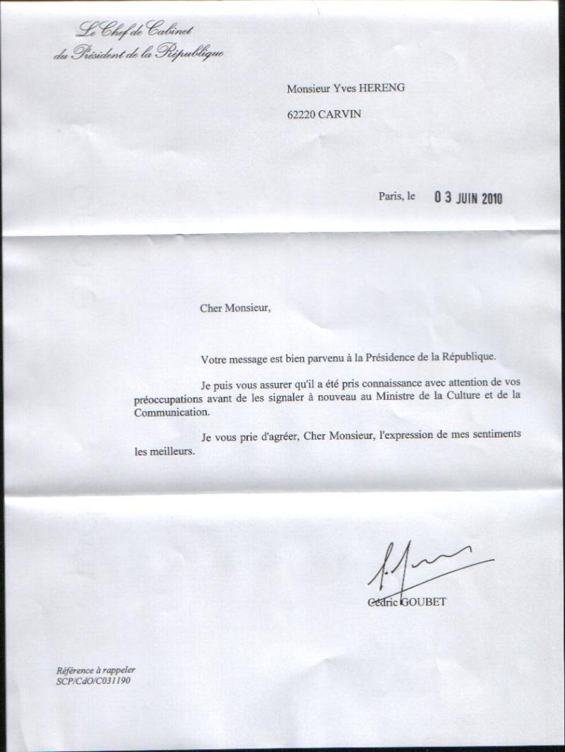 La pr sidence de la r publique l 39 coute de la ville de - Cabinet de la presidence de la republique ...