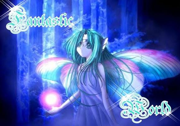 elfos angeles: