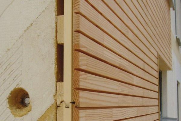 Repeindre mur lambris calais devis gratuit maison neuve for Repeindre un mur exterieur