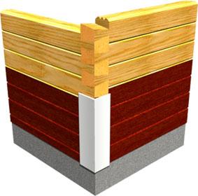 Modifications pour obtenir le permis de construire for Obtenir permis de construire