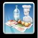 http://i69.servimg.com/u/f69/14/69/39/82/food11.png