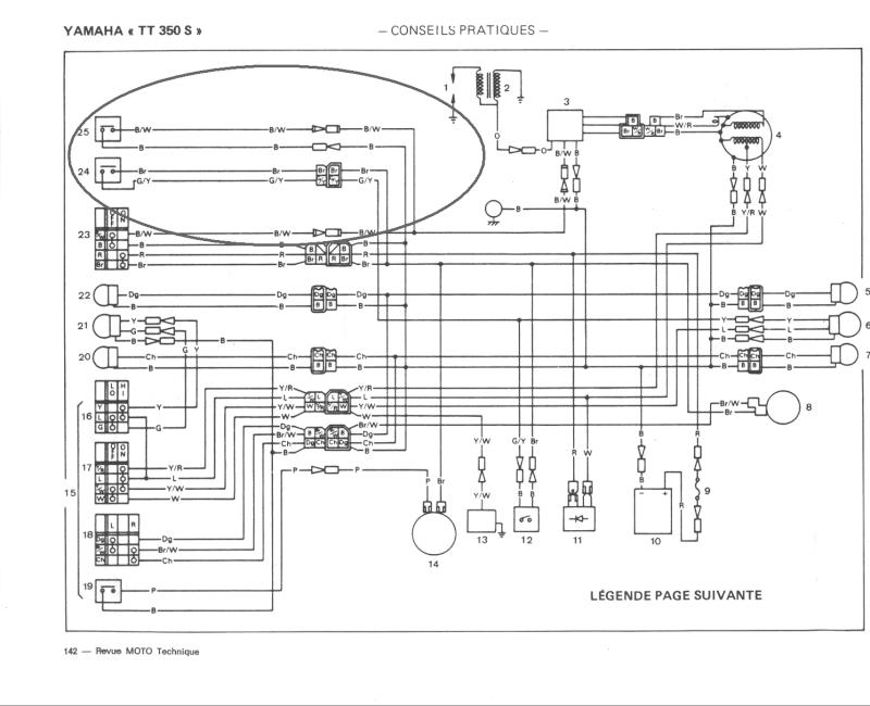 tt350210 Yamaha Xt E Wiring Diagram on vt 600 wiring diagram, xb 600 wiring diagram, xt 250 wiring diagram, xt 600 brake pads, hp 600 wiring diagram, vx 600 wiring diagram, xt 500 wiring diagram, fzr 600 wiring diagram,