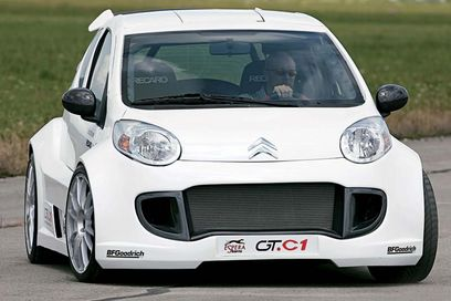 citroen c1 specifications. Black Bedroom Furniture Sets. Home Design Ideas
