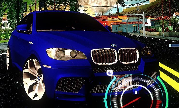 Bmw Gt Autos Classic Blog