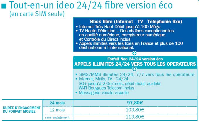 fibre211.png