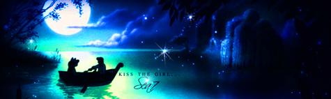 kiss11.jpg