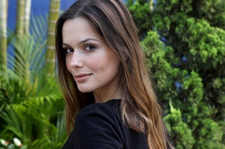 Fotos da atriz beatriz lira 59