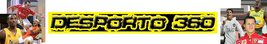 Desporto 360