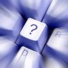 Questions/Réponses et sondages