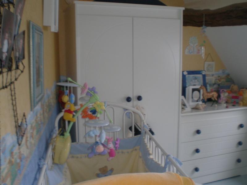 Conseil peinture chambre sous pente id e inspirante pour la conception de la maison - Conseils peinture chambre ...