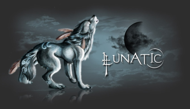 LunaTiC - Univers 60