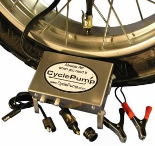 cyclep13.jpg