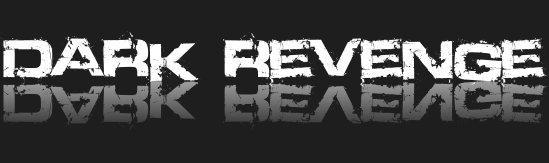 Dark Revenge Forums