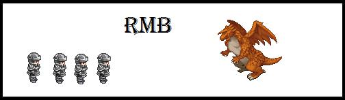RPG Maker Boss