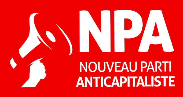 Commission culture du NPA