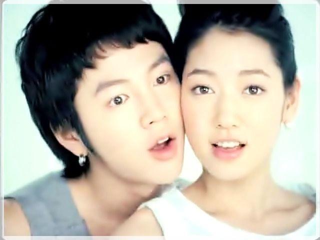 jang geun suk and park shin hye dating 2010 olympics