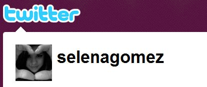 Selena Gomez Unfollows Nick Jonas