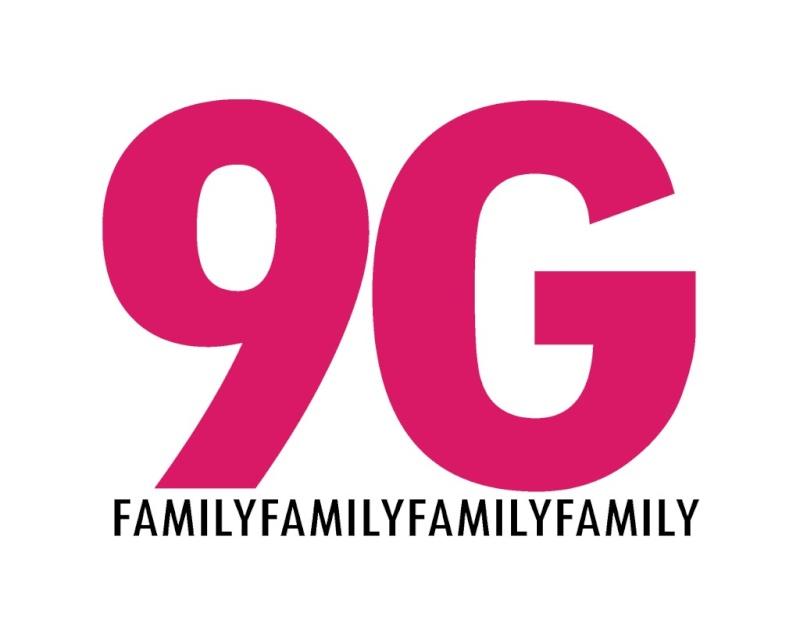 Chúng ta là một gia đình!