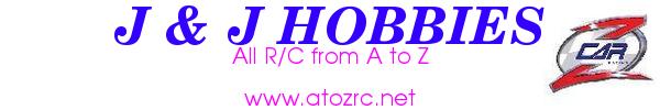 AtoZrc