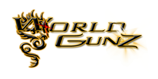 Join http://worldgaminggunz.vpscustomer.com/index.php NOW! If you Join Violent Will be Head GM