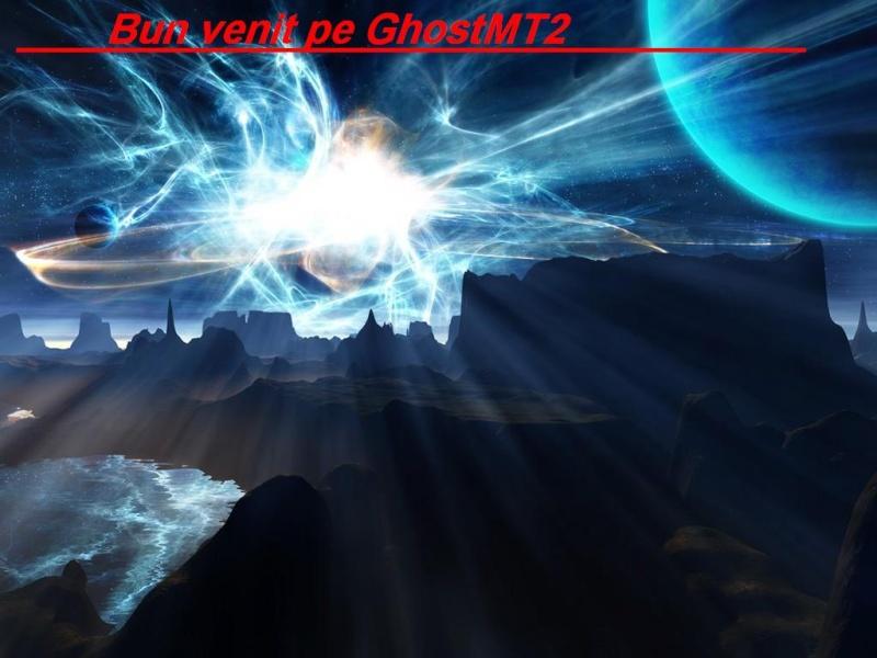 Ghost-Metin2