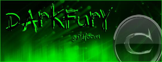DarkFury