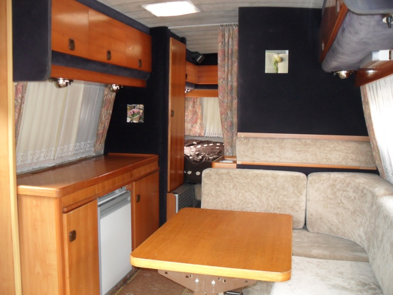c25 j5 ducato et d riv s mon 1er camping car 60000km. Black Bedroom Furniture Sets. Home Design Ideas