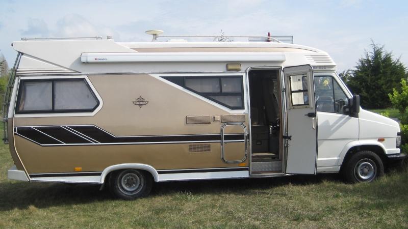 c25 j5 ducato et d riv s mon 1er camping car 60000km. Black Bedroom Furniture Sets. Home Design Ideas