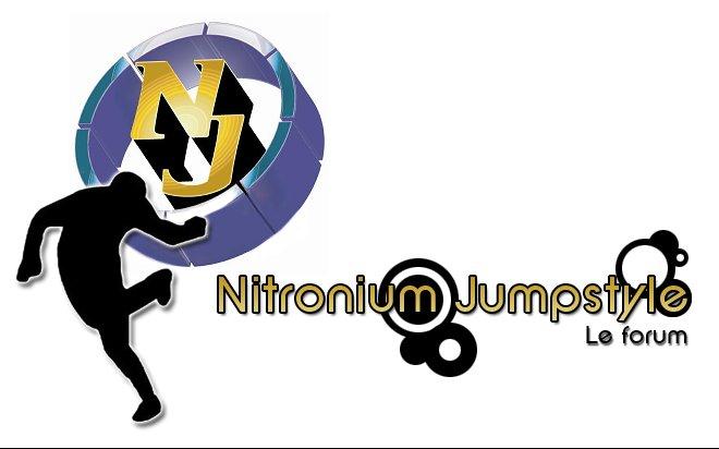Nitronium-Jumpstyle