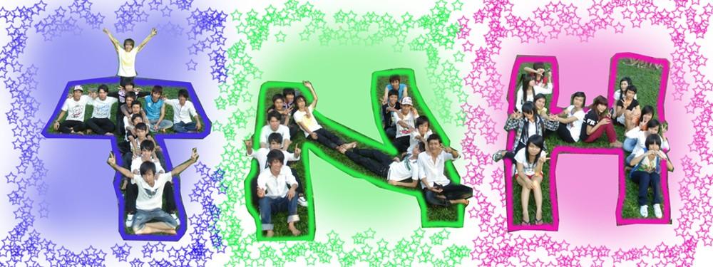 TNH's 4rum