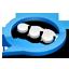 http://i69.servimg.com/u/f69/15/09/50/30/chat10.png