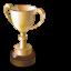 http://i69.servimg.com/u/f69/15/09/50/30/trophy10.png