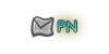 Private Nachricht senden