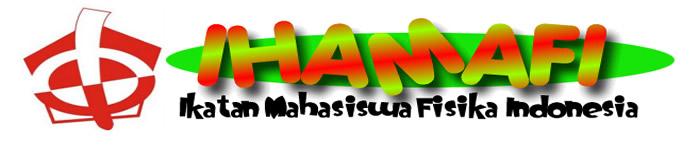 :: IHAMAFI Ikatan Himpunan Mahasiswa F