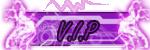 Thành Viên VIP