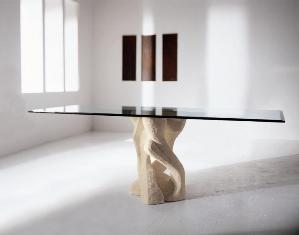 Beautiful Tavoli In Vetro E Legno Photos - Home Design Ideas 2017 ...