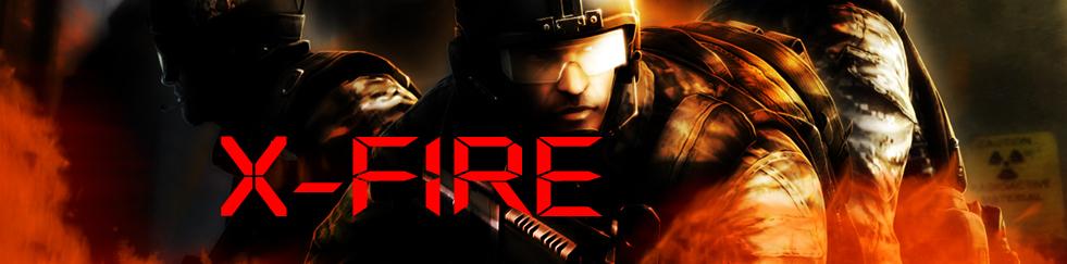 l~X-FiRe~l