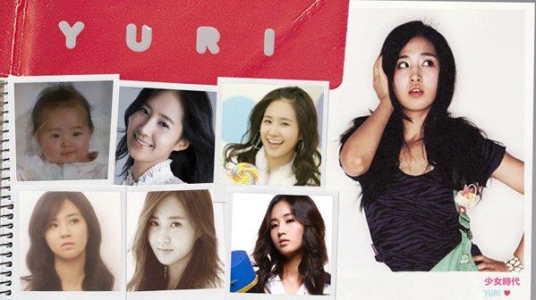 http://i69.servimg.com/u/f69/15/29/22/00/a_yuri10.jpg