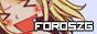 ForosZG